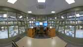 0908-DET-PlacerJail-Side-1.jpg
